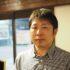 NTTのニュースサイト「いまトピ」にて「街の『猫よけペットボトル』を撮影し続ける放送作家の米井敬人(よねいたかひと)さん」にインタビューしました