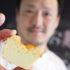 NTTのニュースサイト「いまトピ」にて「驚きの新食感! ボディビルダーのシェフがつくる『お麩』のスイーツ専門店」という記事を書きました。