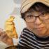 観光情報サイト「トリップ・エディター」に「きっかけは学校給食。三重県津市の名物になった巨大餃子『津ぎょうざ』」という記事を書きました。