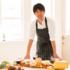 構成しました「LIFE夢のカタチ ナチュラルチーズの魅力を引き出す宮本喜臣さん」を「ティーバー」にて10月19日(土)午前10時30分までご覧いただけます。