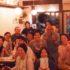 2018年6月27日(水)「関西ライターズリビングルーム」第十五夜、スポットライターはクリエイタートリオユニット「ことり会」(山田涼子さん、江角悠子さん、辻ヒロミさん)の皆さん。盛況のうち無事終了。ありがとうございました!